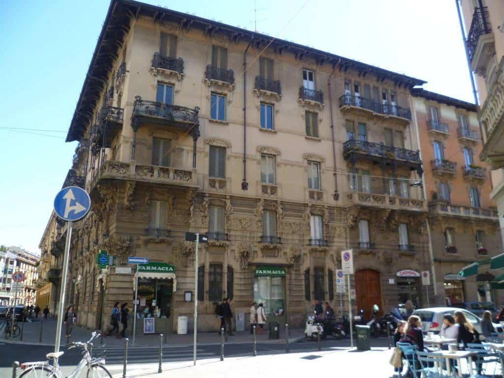 Casa Guazzoni - Di Casa in Casa